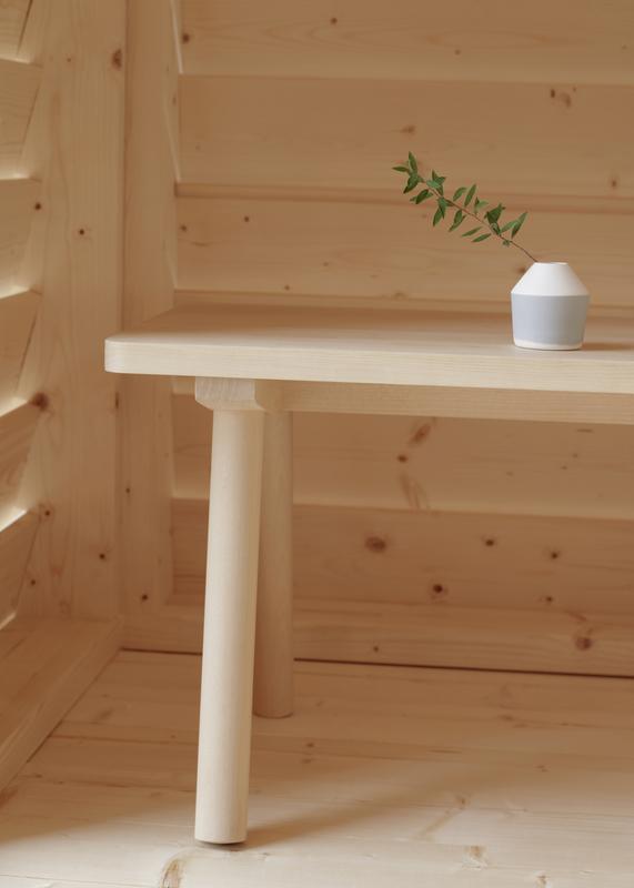 finnish country furniture koti